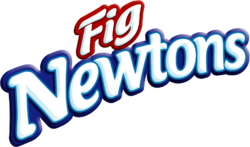 Newtons