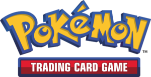 Pokémon Trading Card video Game