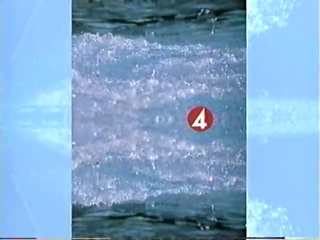 File:TV4 ident 2000.jpg