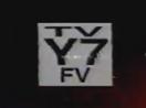TVY7FV-CartoonNetwork-TotallySpies