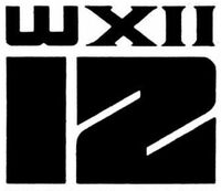 WXII- 74