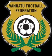 255px-Vanuatu Football Federation Logo