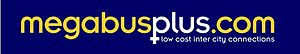 300px-Megabusplus Logo