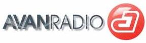 Avanradio logo