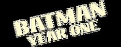Batman-year-one-51ab78acb8faf