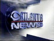 CBSAtlantaNews00