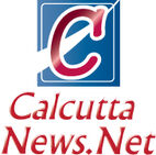 Calcutta News.Net 2012
