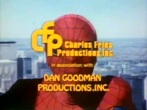 Charles Fries ProductionsDan Goodman Productions (1978)
