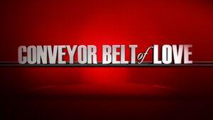 Conveyor-belt-of-love