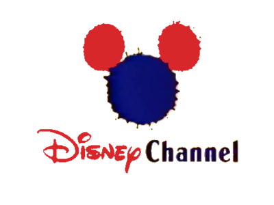DisneyLogo1997