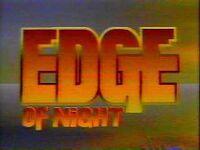 Edge83