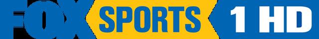 File:Fox Sports 1 HD.png