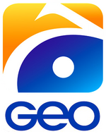 Geo TV Int'l