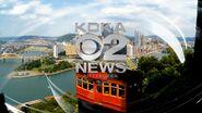 KDKA 2010 noon open