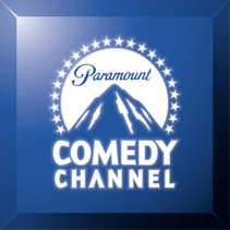 File:Paramoun Comedy Channel 2000.png
