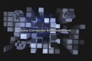 Sony Computer Entertainment PS2 3
