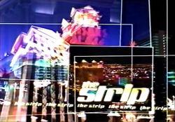 Strip logo-4