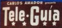 Teleguiamx1958