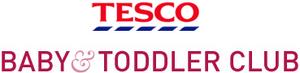 Tesco Baby & Toddler Club