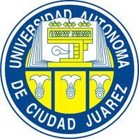 Universidad Autonoma de Ciudad Juarez