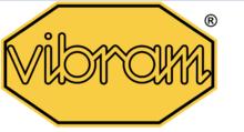 Vibramlogo