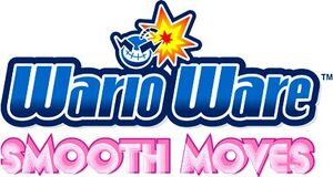 Warioware-smooth-moves