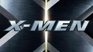 X-Men Title