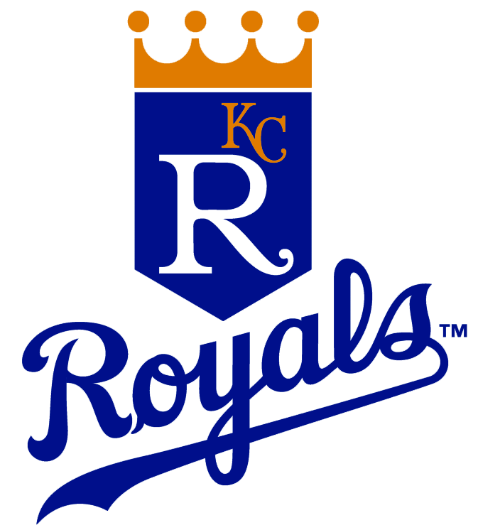 kansas city royals | logopedia | fandom poweredwikia