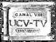 1957-0