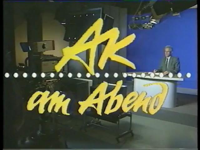 File:AK am Abend 1990.jpg