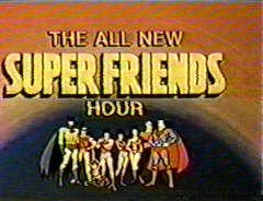 Allnewsuperfriends
