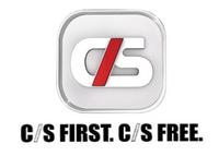 Crime-Suspense CS Frist CS Free