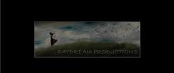 Daydream Productions Logo