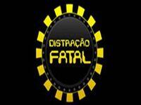 Distracao-fatal