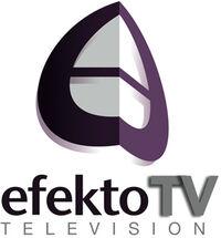 Efekto tv