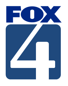 File:KDFW 1997.png