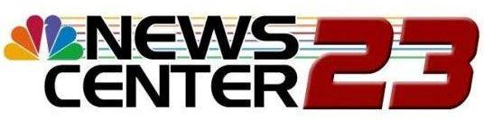 File:KVEO NewsCenter 23.jpg