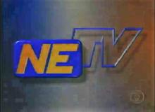 NETV 2000-0