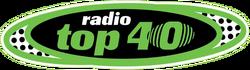 Radio Top 40