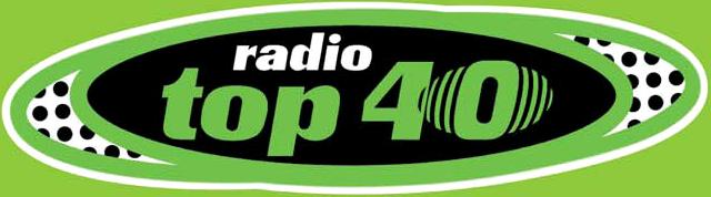 File:Radio Top 40.png