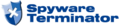 Thumbnail for version as of 17:55, September 7, 2011