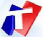 TN (2002-2006)