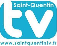 TV SAINT QUENTIN