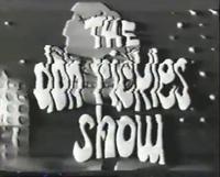 TheDonRicklesShow