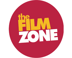 Archivo:The Film Zone.png