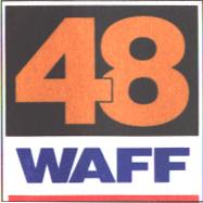 WAFF48