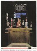 1983 KTRK Eyewitness News 10pm