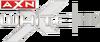 AXN White HD