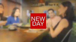 CNNPh New Day