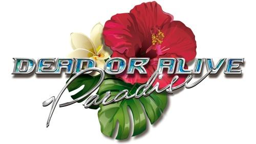 DOAParadise logo